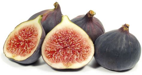 different types of figs images frompo 1