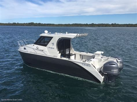 sailfish boats for sale australia new sailfish s8 limited edition power boats boats