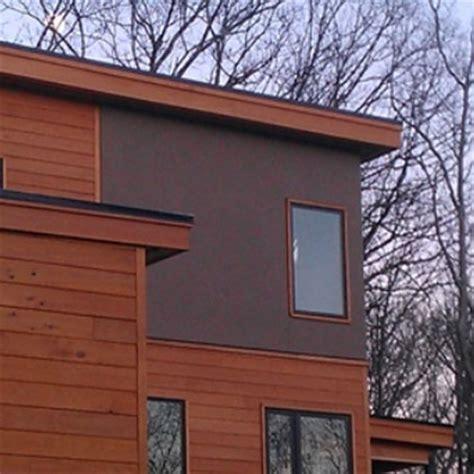 Shiplap Pine Siding by Shiplap Cypress Shiplap Paneling Cypress Shiplap