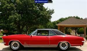 1965 Buick Riviera Grand Sport Buy Used 1965 Buick Riviera Grand Sport Dual Gs