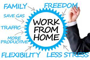 you can work from home work from home with girlicity what are you waiting for