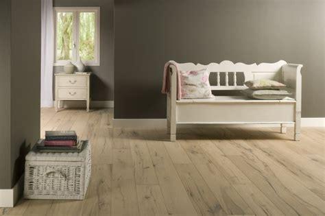 pavimento riscaldato prezzi pu 242 il sistema radiante convivere con il rivestimento in