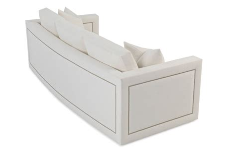Adele Sofa by Adele Sofa Rc Furniture