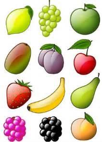 fruit templates fruit templates clipart best