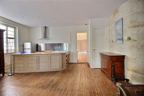 comptoir bordelais du bois appartement typiquement bordelais r 233 nov 233 224 vendre bordeaux