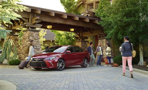 where is the toyota camry made toyota camry is the most quot american made quot car clublexus