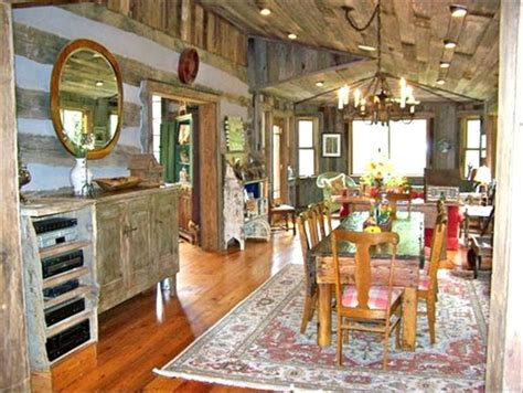 log cabin dining room log cabin pinterest room additions log cabins and highlands on pinterest