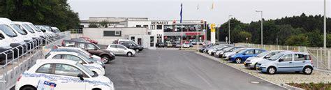 P A Heiligenhaus heiligenhaus autozentrum p a ihr autohaus