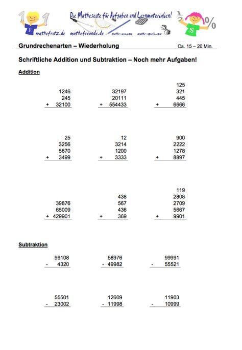 Schweiz Rechnung Runden Mathematik 5 Klasse Gymnasium Klammerrechnung