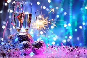 new year bash your ultimate new year s checklist splender