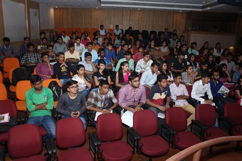 Gls Mba Faculty by Gls Ahmedabad Images Photos