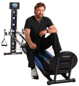 chuck norris workout bench total gym elite workouts workout men s fitness