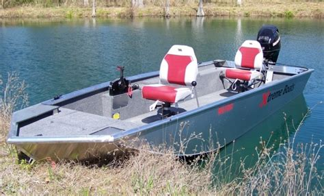 what types of boats is the xtreme steering system ideal for research 2012 xtreme boats brute 120 on iboats