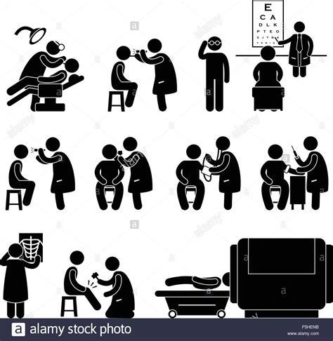 test medicin health check up examination test icon symbol