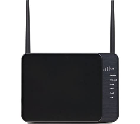 Wifi Router 4g buy asus 4g n12 wireless 4g modem router n300 single band free delivery currys