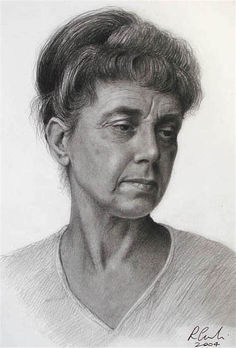 pencil portrait drawing paintings galleries pencil portraits drawing nose