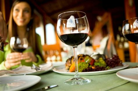 Dine On Food by Dining Out For 2011