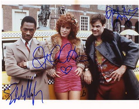 trading places cast trading places eddie murphy dan aykroyd curtis