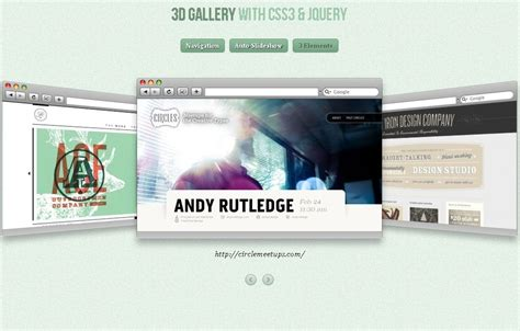 jquery mobile gallery fluid responsive photo gallery with jquery and bootstrap