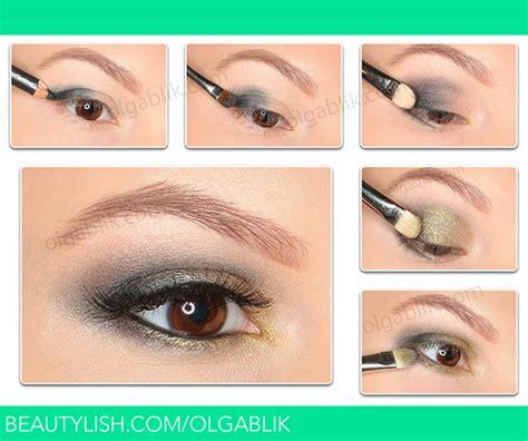 Tutorial Eyeshadow Wardah G makeup tutorial decay vice eyeshadow palette olga b s olgablik photo beautylish