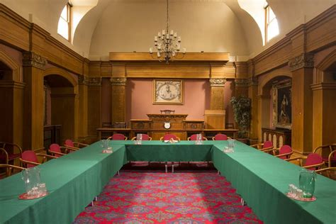 central meeting room hire conference room hire society of