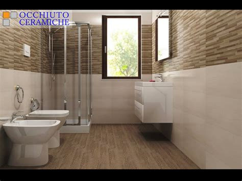 mattonelle per bagni moderni piastrelle bagno moderne prezzi divani colorati moderni