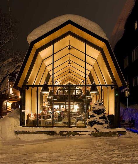 The Barn Restaurant Bar Best 25 The Barn Restaurant Ideas On Cave