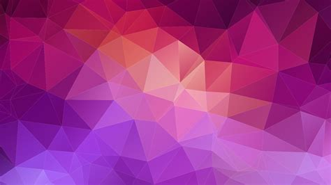 polygon pattern png background mesh polygon 183 free vector graphic on pixabay