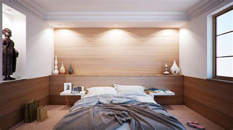 idees deco chambre contemporaine chambre design