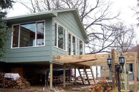 plumb construction four seasons rooms and sunrooms in
