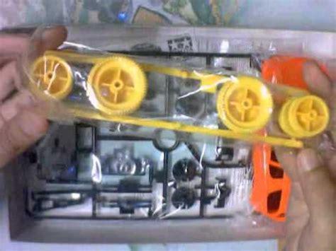 Vehicle Model Tamiya Tamiya 17001 Beetle Jr tamiya mini 4wd beetle jr 1 32 item 17001 ca