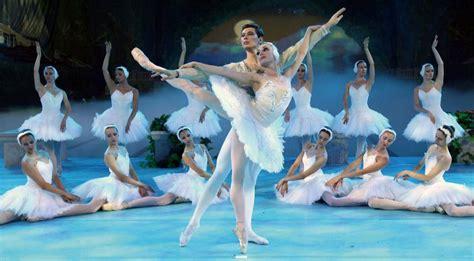 entradas cascanueces madrid entradas el lago de los cisnes ballet imperial ruso
