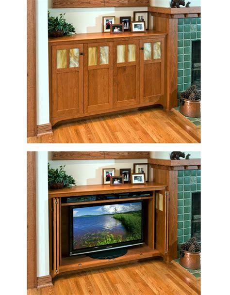 Retractable Cabinet Doors 2014 Master Bedroom Project On Pinterest Closet Doors Craftsman A