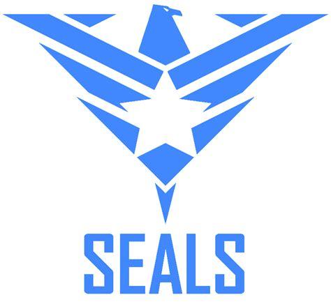 seal team 2 logo seal team 6 by jorge573 on deviantart
