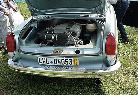 wiring diagram vw type 3 notchback 1965 vw bug wiring