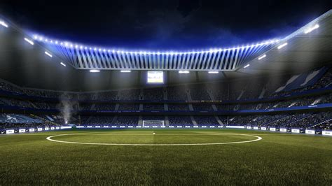 chelsea stadium chelsea set to gain h f council consent for new stamford