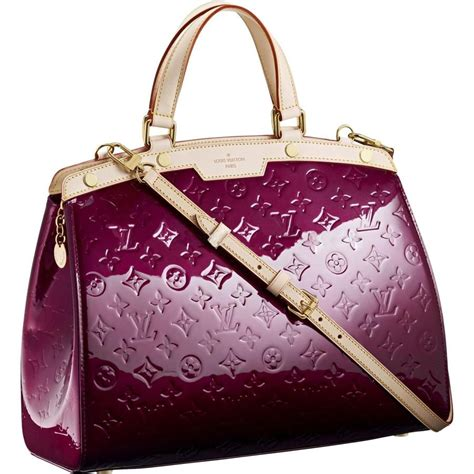 Are Louis Vuitton Bags Handmade - top trendy and expensive handbags trendyoutlook