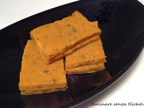 nichel alimenti proibiti dado vegetale nichel free cucinare senza nichel