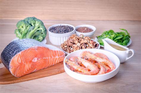 alimenti ricchi di omega 3 e 6 alimenti ricchi di omega 3 dietaland