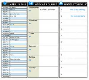 scheduling excel templates excel xlsx templates