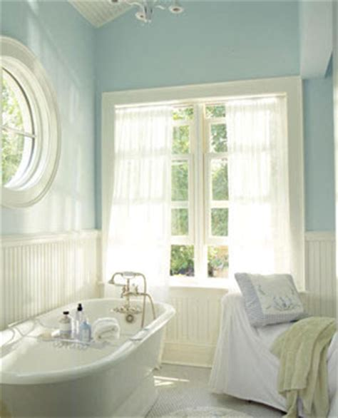 cottage style bathroom lilac cottage more cottage bathroom inspiration