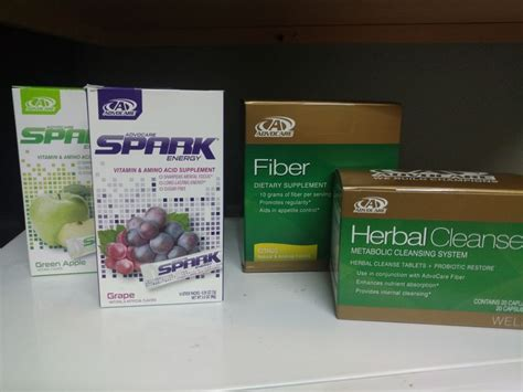 10 Day Detox Diet Fiber Supplement by Best 25 Advocare Cleanse Ideas On Advocare 10