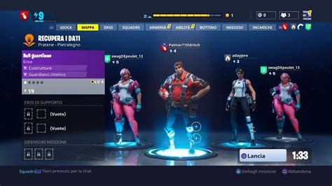 fortnite with xbox and pc fortnite pc ps4 xbox one the machine