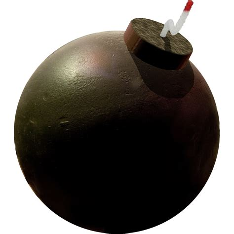 images of bombs bomb png images free