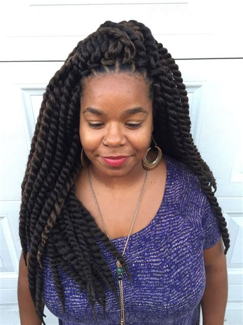 cubana twists hair schedule appointment with hairbeenatural