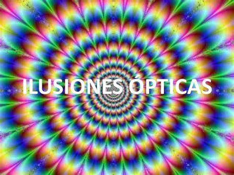 imagenes con doble sentido para descargar gratis vulgares imagenes de ilusiones con doble sentido descargar gratis