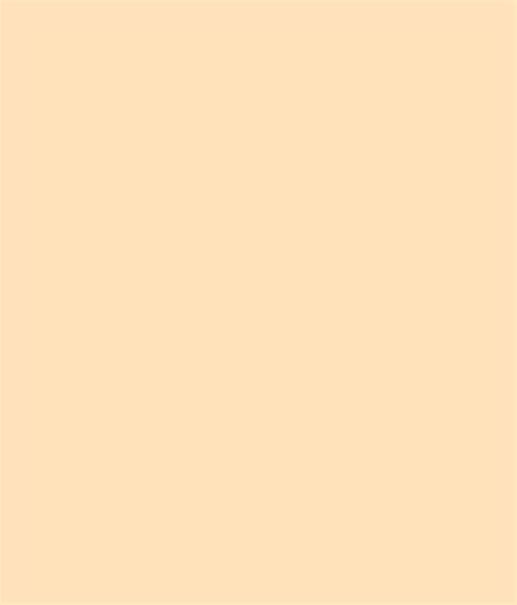 buy asian paints royale aspira marigold at low price in india snapdeal