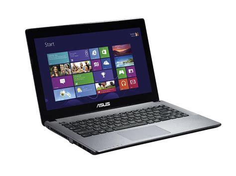Asus Vivobook V451la Ds51t Touchscreen Laptop asus v451la 14 quot touchscreen vivobook with intel i5 4200u processor windows 8 energy