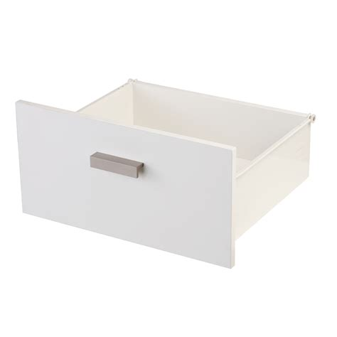 bedford wardrobe drawer pack i n 2580856 bunnings