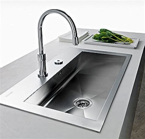 Fabricant Evier Inox by Evier Inox Micca